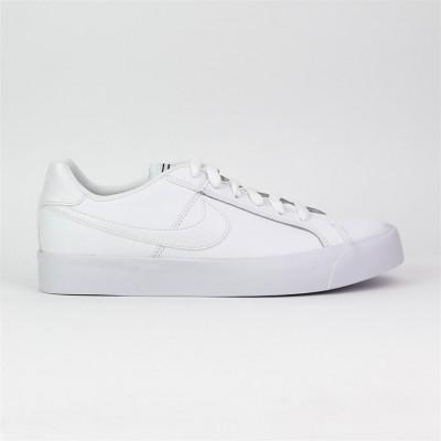 Nike-AO2810