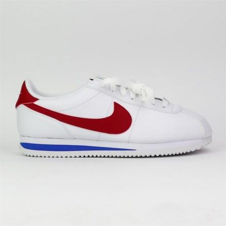 Nike-819719-103