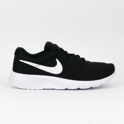 Nike-818381