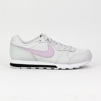 Nike-807316
