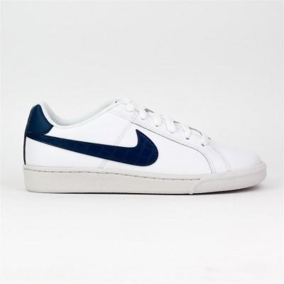 Nike-749867