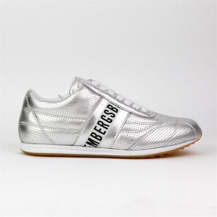 Bikkembergs Couture Brand-B4BKW0106