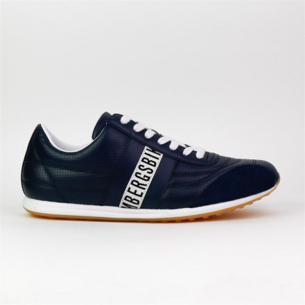 Bikkembergs Couture Brand-B4BKM0097