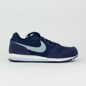 Nike-BQ8271-401