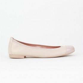 Pretty ballerinas-37190