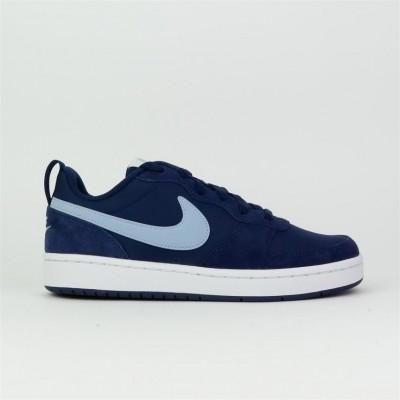 Nike-CD6144-400