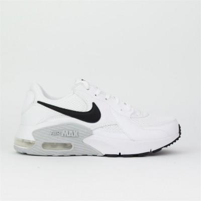 Nike-CD5432