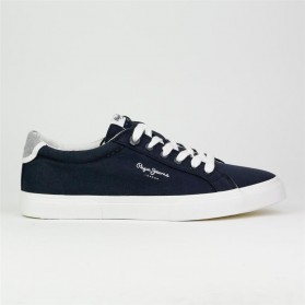 Pepe Jeans-PMS30605-595