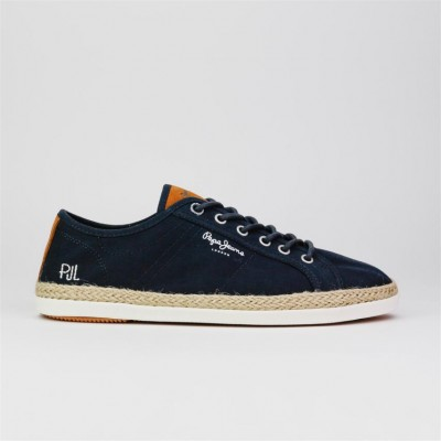 Pepe Jeans-PMS10280-595