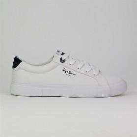 Pepe Jeans-PLS30990-800
