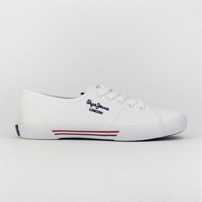 Pepe Jeans-PLS30500-800