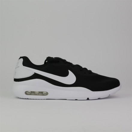 Nike-AQ2235
