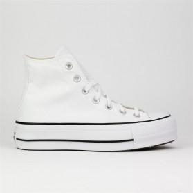 Converse-560846C