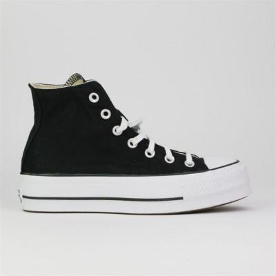 Converse-560845C