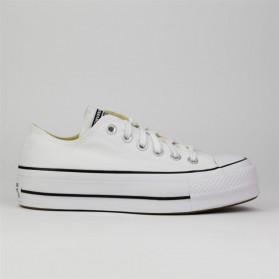 Converse-560251C