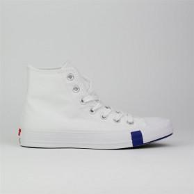 Converse-16675C