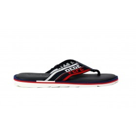 Pepe Jeans-PMS900063-595