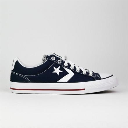 Converse-636930C