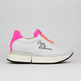 Pretty ballerinas-48936