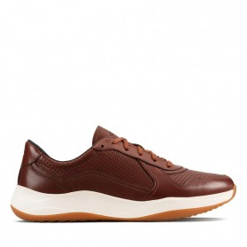 clarks-Sift Speed