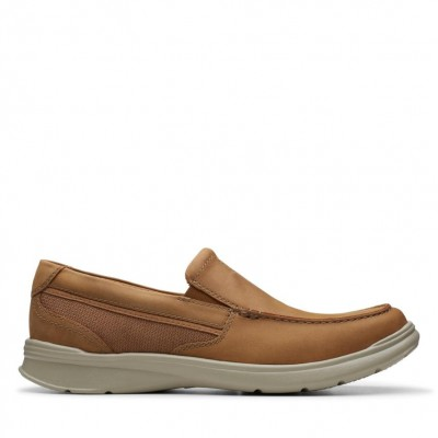 Clarks-Cotrell Easy