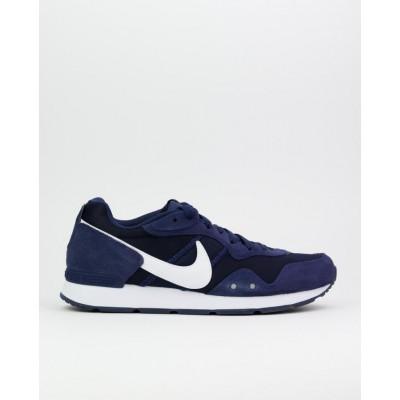 Nike-CK2944-400