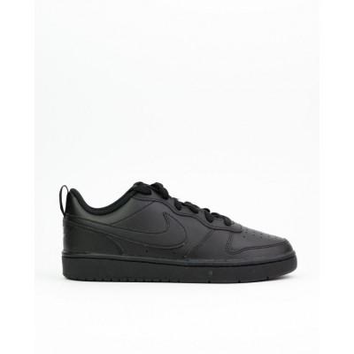 Nike-BQ5448-001