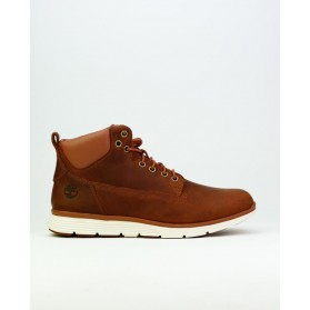 Timberland-TB0A21KNF131