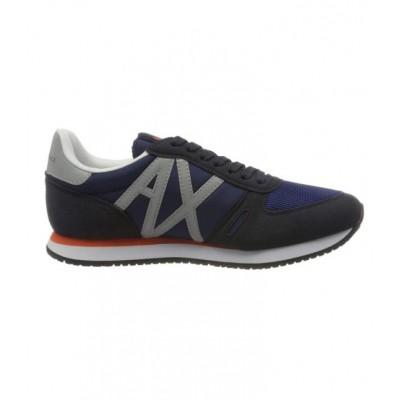 Armani Exchange-XUX017-XCC68