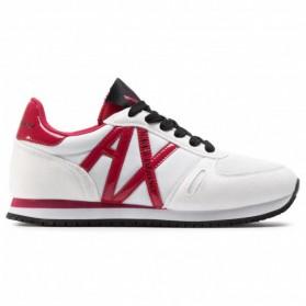 Armani Exchange-XDX031-XCC62