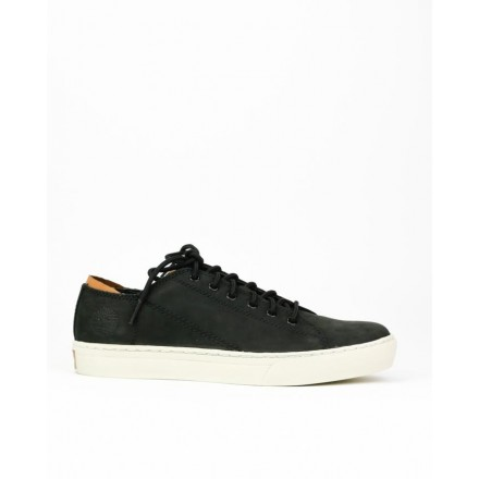 Timberland-TB0A1Y6K0011