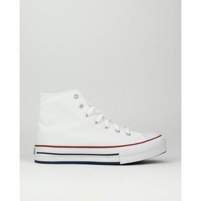 Converse-671108C
