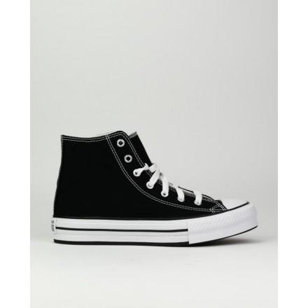 Converse-671107C