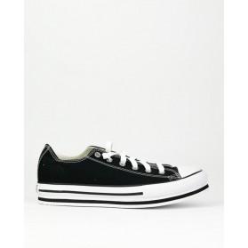 Converse-670033C
