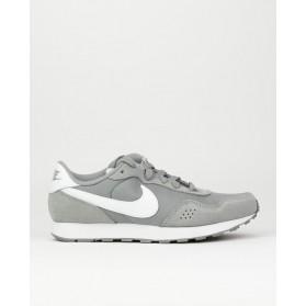 Nike-CN8558-001