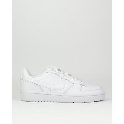 Nike-BQ5448-100