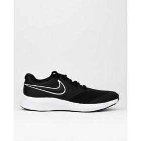 Nike-AQ3542-001