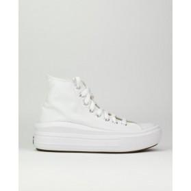 Converse-568498C