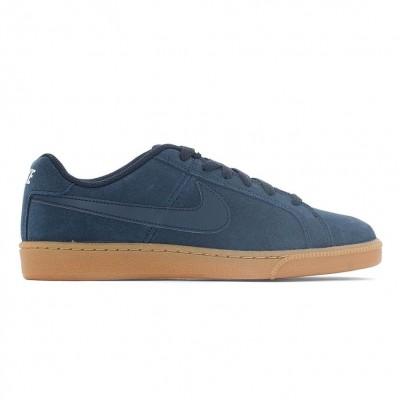 Nike-916795