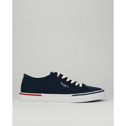 Pepe Jeans-PMS30700-595
