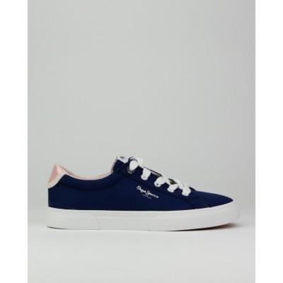 Pepe Jeans-PLS31169-561