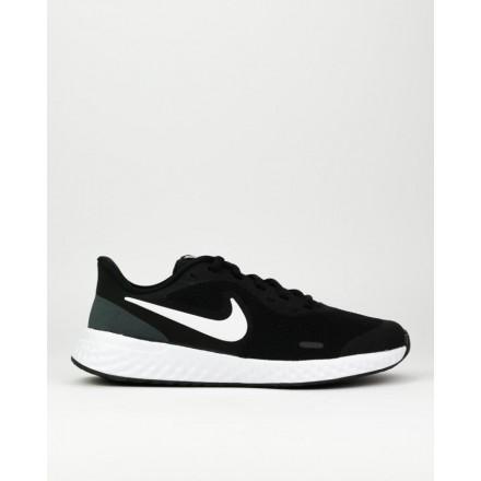 Nike-BQ5671-003