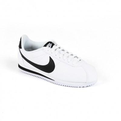 Nike-807471-101