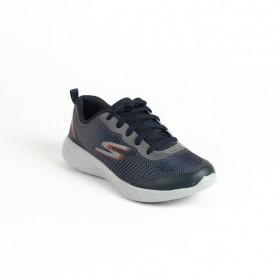 Skechers-97866LNVCC