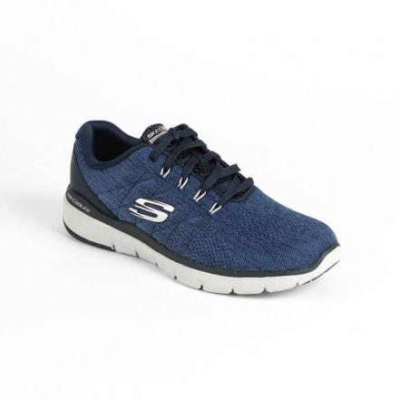 Skechers-52957NVY