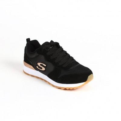 Skechers-111BLK