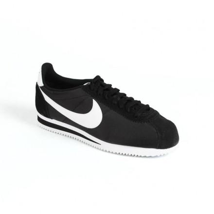 Nike-807472-011