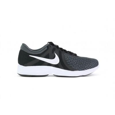 Nike-AJ3491-001