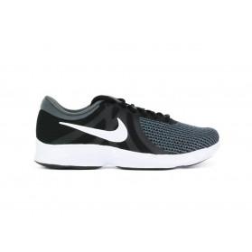 Nike-AJ3490-001