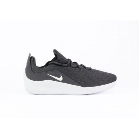 Nike-AA2181-009